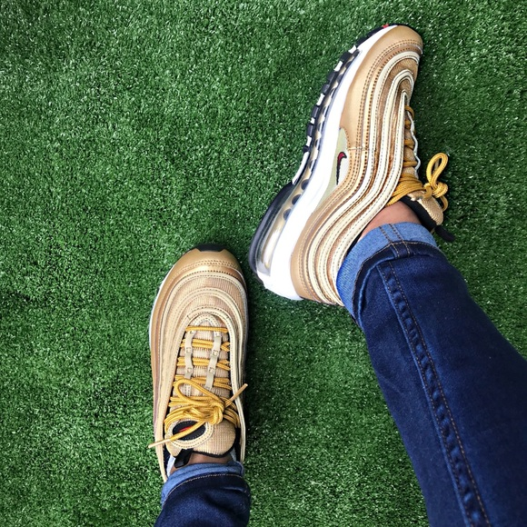 b2b7611a283dd Nike Shoes | Women Air Max 97 Og | Poshmark